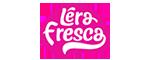 Lera Fresca
