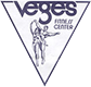Veges Fitness Center